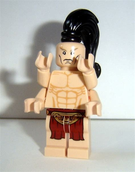 39 Best Images About Lego On Pinterest Zelda Lego And