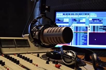 Radio Radial Programa Cuba Miami Scopion Horiginal