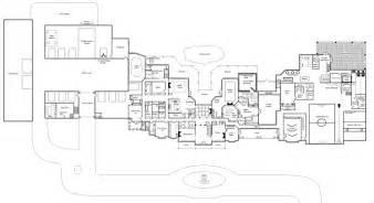blueprint homes floor plans mansion floor plan houses flooring picture ideas blogule