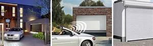 Pflanzen Zur Luftbefeuchtung : erhardt markisen test heimwerker testberichte rund ums heimwerken markisen in hamburg bei ~ Sanjose-hotels-ca.com Haus und Dekorationen