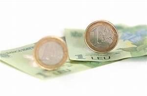 Curs de schimb valutar banci (bcr, brd, raiffeisen, bt, bancpost