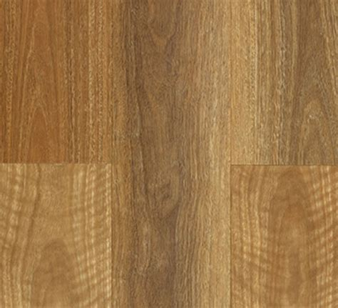 vinyl plank flooring qld preference floors nsw spotted gum