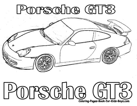 race car coloring pages  printable pictures coloring