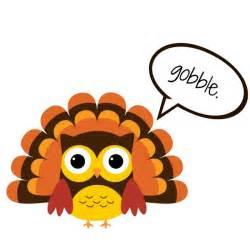free thanksgiving clip turkey clipart clipartix