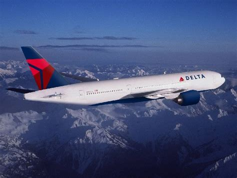 Delta Airlines Resume by Delta Air Lines To Resume Ny Athens Flights Next Year