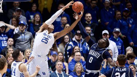 Born in louisville, ky #23. PJ Washington - Men's Basketball - University of Kentucky Athletics
