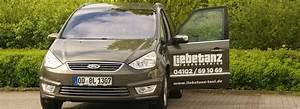 Taxi Abrechnung : taxi liebetanz ihr partner f r ahrensburg gro handsdorf ~ Themetempest.com Abrechnung