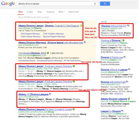 Glossary Of Search Engine Optimization Terms