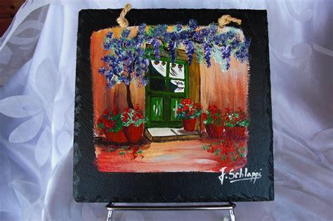 peinture ardoise exterieur peinture toiture ext rieur