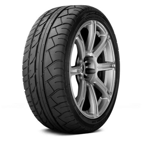 dunlop sp sport maxx gt dunlop 174 sp sport maxx gt 600 dsst tires
