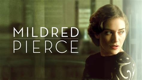 hbo s lgbt history mildred 2011 the