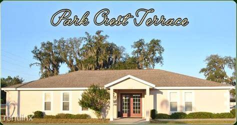 3 bedroom houses for rent sebring fl 100 park crest ter sebring fl 33870 rentals sebring fl