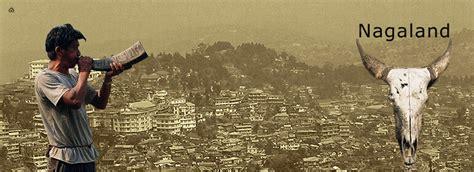 himalayan tour and trek, nagaland, trekking in himalayas ...