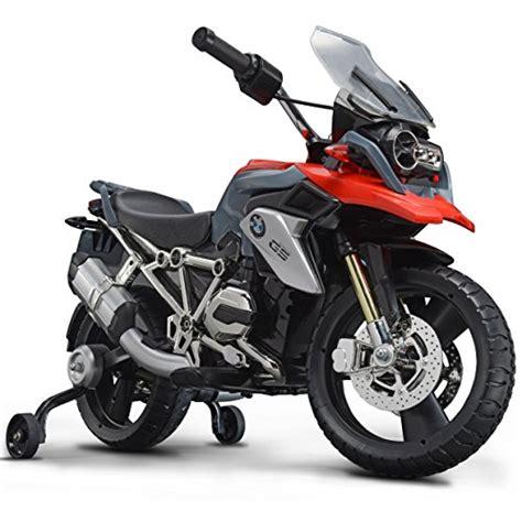 motorrad für kinder ab 12 jahre elektro motorrad test juli 2019 testsieger bestseller im vergleich