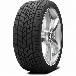 goodyear eagle f1 asymmetric suv tread and side With goodyear eagle f1 tires white letter
