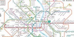 Kvb Online Abrechnung : liniennetz mit blumenl den kvb mit blumen fahrplan zum muttertag k lnische rundschau ~ Themetempest.com Abrechnung