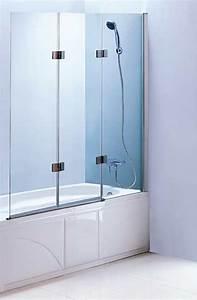 Badewannen Mit Tür : 55 prima vorschl ge f r badewannen mit t r ~ Orissabook.com Haus und Dekorationen