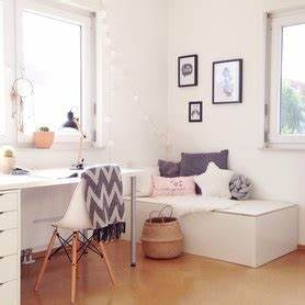 Jugendzimmer Für Mädchen : ideen f r jugendzimmer m dchen ~ Michelbontemps.com Haus und Dekorationen