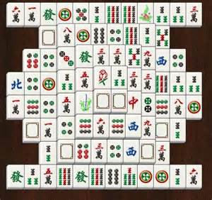 free windows 8 mahjong solitaire game app with 4 different
