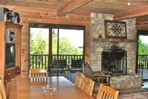asheville nc cabins for rent cabin rental in asheville carolina