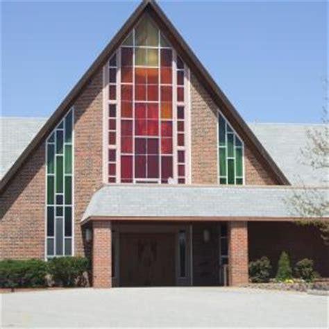 churches in branson missouri faithstreet 662 | srvnrqsoq4euyn3zldeo