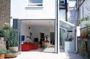 Side House Extension Ideas