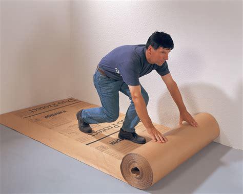 verlegung laminat einfach schnell und sauber den neuen fussboden im haus verlegen