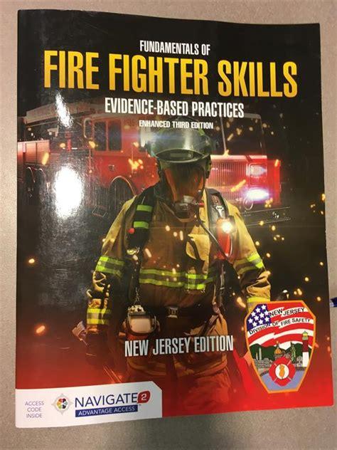 Vire Academy Books Fire Academy Fire Academy Home