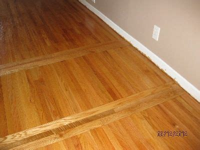 1000  ideas about Cleaning Wood Floors on Pinterest