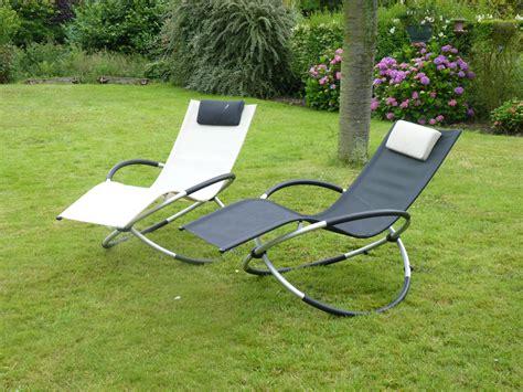 fauteuil de jardin romantique