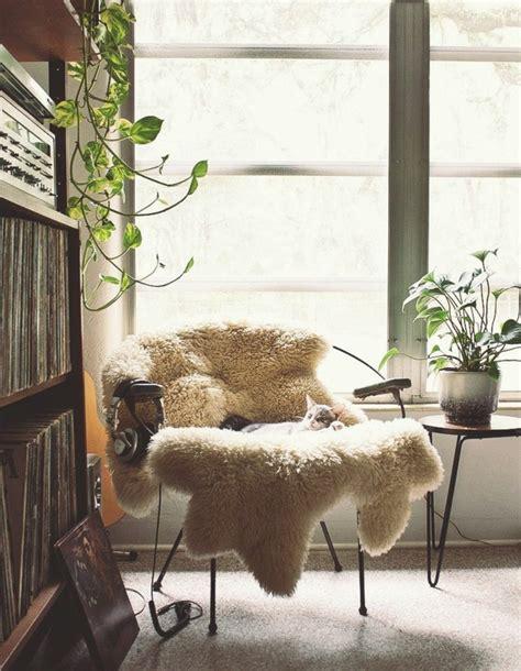 quel rehausseur de chaise choisir 40 idées en photos pour comment choisir le fauteuil de lecture