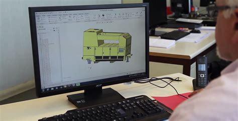 Bureau D étude électricité Industrielle by Bureau D 233 Tude Atom Sodery