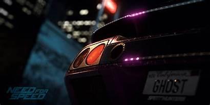 Speed Neon Need Icons Lights Nfs Diablo