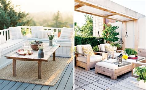 80 Best Creative Outdoor Spaces Images On Pinterest