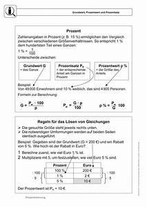Notendurchschnitt Realschule Berechnen : mathematik arbeitsbl tter sekundarstufe i lehrerb ro ~ Themetempest.com Abrechnung