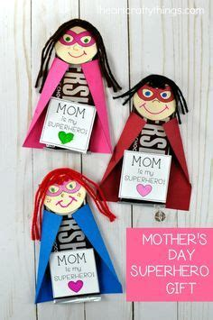 mothers day crafts  kids images mothers day
