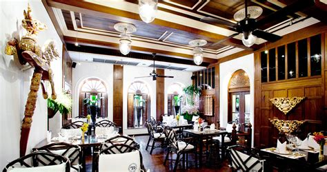 blue elephant cuisine blue elephant is located in a century building and