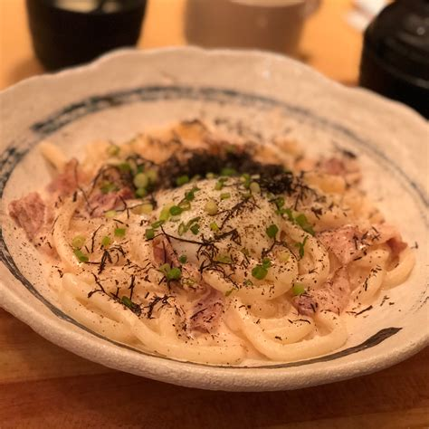Japanese Food And Restaurants In Marina Square Burpple