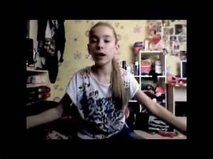 Idée Cadeau Pour Ado Fille : revue 1 id e cadeaux d 39 anniversaire pour fille youtube ~ Preciouscoupons.com Idées de Décoration
