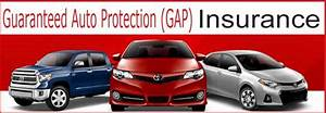 Toyota Gap : toyota gap insurance ~ Gottalentnigeria.com Avis de Voitures