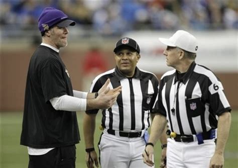 referee walt anderson heads super bowl officiating crew