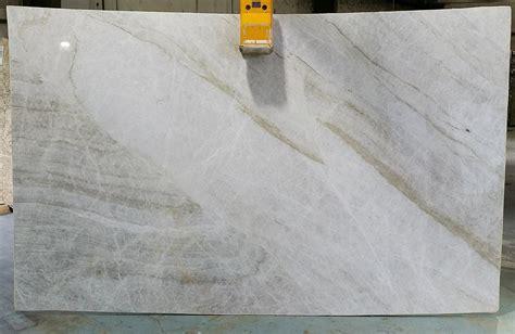 new arrival taj mahal quartzite granite countertop