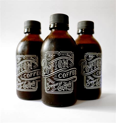 Cool Down with Cold Brew Coffee   A Z of Coffee   I Love