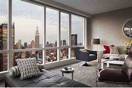 High Class Apartments In New York City by New York City Luxury Rental Blog Archives For July 2012 Luxury Rentals Manh