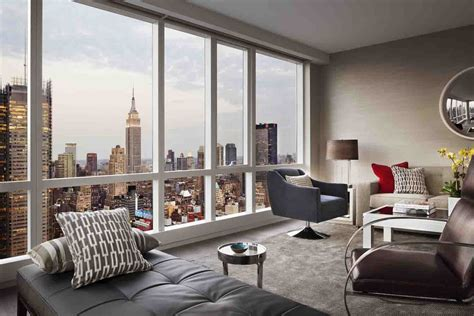 new york city luxury rental archives for july 2012
