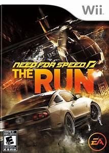 Need For Speed Wii : file need for speed the run dolphin emulator wiki ~ Jslefanu.com Haus und Dekorationen