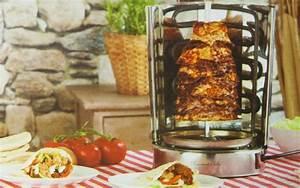 Küche Zu Gewinnen : verwandel deine k che in eine exklusive d nerbude mini ~ Lizthompson.info Haus und Dekorationen