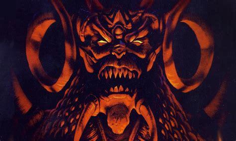 Diablo Image by Diablo Rumores Dizem Que Netflix Pode Fazer S 233 Rie Sobre O