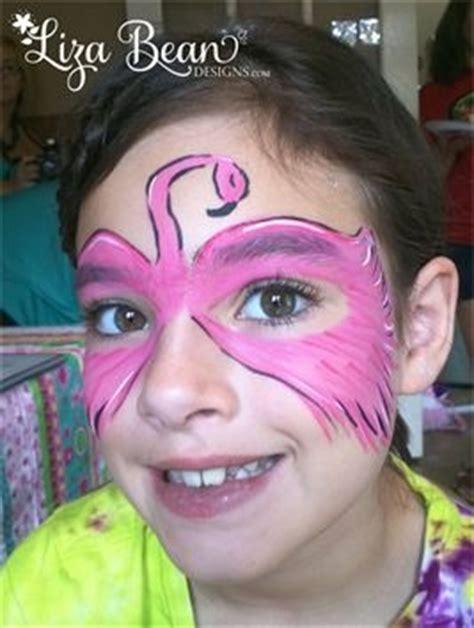 pink flamingos flamingos  eye masks  pinterest