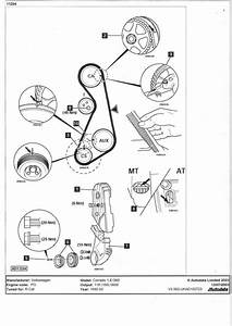2002 subaru outback fuse box diagram wiring source With subaru impreza fuel pump location 1989 subaru gl wiring diagram subaru